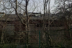 behind-stables-and-canteen2