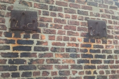 outside-wall-of-YNM-locoworks