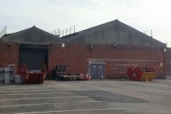 old-concrete-depot