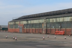 old-concrete-depot2