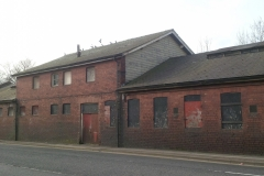 railway-stables-and-canteen1