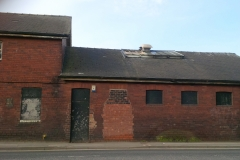 railway-stables-and-canteen2