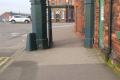gateway-into-NER-goods-depot