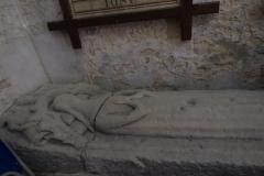 effigy2