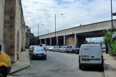 site-of-old-railway-york2