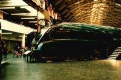 mallard-railway-museum-18-2-1987