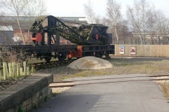 nr-railway-museum-17