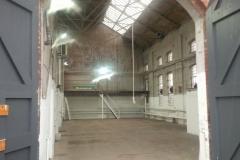 erecting-shed1-inside