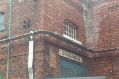 gym-in-old-carriage-works_erecting-shed-2