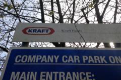 car-park-when-kraft-took-over